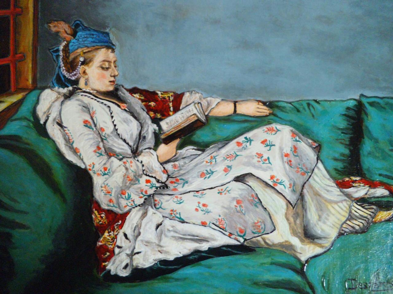 Marie-Adélaïde de France