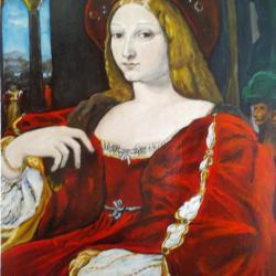Jeanne d'Aragon